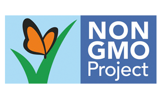 ANG Association Logos NONGMO