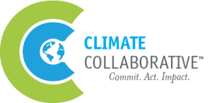 climate collaborative logo tagline 200px 1
