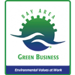 bay-area-certified-green