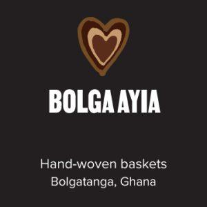 bolga ayia