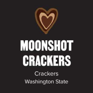moonshot crackers