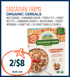cascadian cereal 2 8