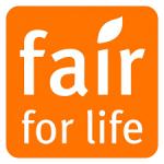Fair fo Life Fair Trade Label