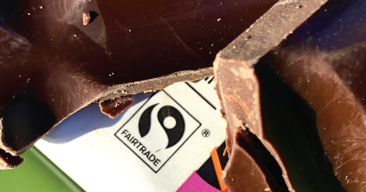 fair-trade-products-chocolate