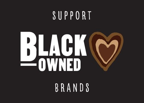 Support Black-Owned Brands