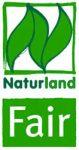 Naturland Fair Trade Label